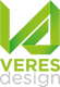 logo-veresdesign-refresh-55x80