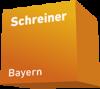 TSD_Bayern_RGB 150px