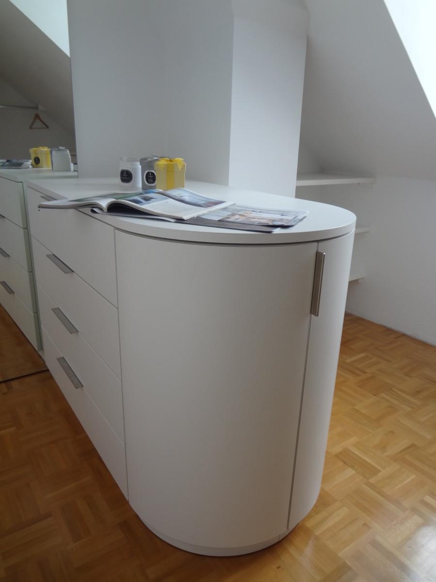 m bel schreinerei r dl. Black Bedroom Furniture Sets. Home Design Ideas